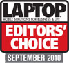 LapTop Editor's Choice