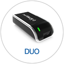 netTALK DUO Best Home Phone Replacement